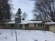 Maison à vendre à Beaconsfield, Montréal (Île), 14, Croissant  Spruce, 23785394 - Centris