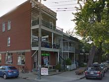 Condo for sale in Le Plateau-Mont-Royal (Montréal), Montréal (Island), 857, Rue  Marie-Anne Est, 14929672 - Centris
