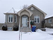 House for sale in Châteauguay, Montérégie, 336, boulevard  Kennedy, 9989728 - Centris