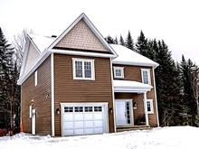 House for sale in Stoneham-et-Tewkesbury, Capitale-Nationale, 31, Chemin  Allen-Neil, 21276656 - Centris
