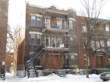 Income properties for sale in Le Plateau-Mont-Royal (Montréal), Montréal (Island), 3470 - 3478, Rue  Fullum, 18933401 - Centris