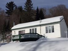 Maison à vendre à Mayo, Outaouais, 395 - 397, Chemin de la Rivière-Blanche, 19684453 - Centris