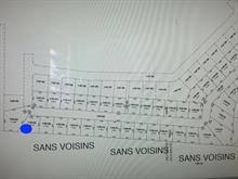 Terrain à vendre à Les Chutes-de-la-Chaudière-Est (Lévis), Chaudière-Appalaches, 16, Rue de l'Oiselet, 25990915 - Centris