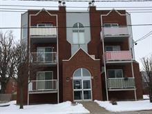 Condo for sale in LaSalle (Montréal), Montréal (Island), 9451, Rue  Clément, apt. 6, 17713442 - Centris