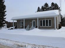 House for sale in Montpellier, Outaouais, 5, Rue  Principale, 25681971 - Centris
