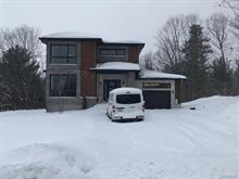 Maison à vendre à L'Ange-Gardien, Outaouais, 1259, Chemin  Lamarche, 21037099 - Centris