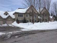 Quadruplex à vendre à Saint-Charles-Borromée, Lanaudière, 125 - 131, Rue  Jeanne-Sauvé, 9080032 - Centris