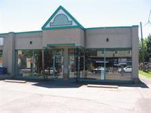 Commercial building for sale in Beauharnois, Montérégie, 430 - 438, Rue  Ellice, 25666316 - Centris
