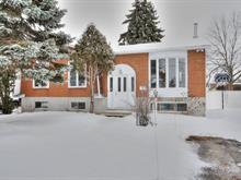 House for sale in Beloeil, Montérégie, 1119, boulevard  Yvon-L'Heureux Nord, 24300624 - Centris