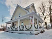Maison à vendre à Sorel-Tracy, Montérégie, 114, Rue  Fournier, 12178220 - Centris