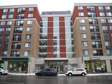 Condo for sale in Ville-Marie (Montréal), Montréal (Island), 1225, Rue  Notre-Dame Ouest, apt. 709, 15166199 - Centris