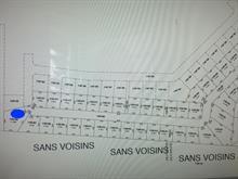Lot for sale in Les Chutes-de-la-Chaudière-Est (Lévis), Chaudière-Appalaches, 14, Rue de l'Oiselet, 18127189 - Centris
