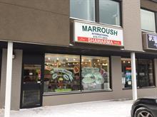 Commerce à vendre à Hull (Gatineau), Outaouais, 662, boulevard  Saint-Joseph, 15474254 - Centris