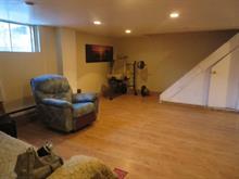 Condo / Apartment for rent in Lachine (Montréal), Montréal (Island), 561, Avenue  George-V, 25547244 - Centris