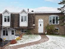 House for sale in Brossard, Montérégie, 8250, Rue  Normandie, 11154974 - Centris