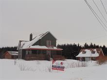 Maison à vendre à Sainte-Agathe-de-Lotbinière, Chaudière-Appalaches, 819, Rue  Turcotte, 12229697 - Centris