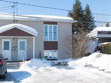 House for sale in Alma, Saguenay/Lac-Saint-Jean, 75, Rue de la Topaze, 12640436 - Centris