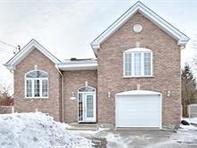 Maison à vendre à Saint-Zotique, Montérégie, 173, 26e Avenue, 25263160 - Centris