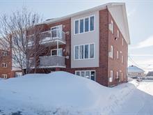 Condo for sale in Gatineau (Gatineau), Outaouais, 664, boulevard du Mont-Royal, apt. 3, 13522052 - Centris