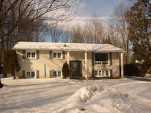 Maison à vendre à Cowansville, Montérégie, 108, Place  Todoro, 21906010 - Centris