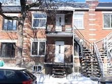 Duplex for sale in Villeray/Saint-Michel/Parc-Extension (Montréal), Montréal (Island), 8537 - 8535, Rue  Saint-Dominique, 14933458 - Centris