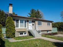 House for sale in Chomedey (Laval), Laval, 2209, boulevard  McNamara, 18621919 - Centris