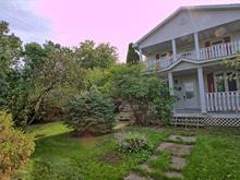 Duplex for sale in Rivière-des-Prairies/Pointe-aux-Trembles (Montréal), Montréal (Island), 9400 - 9402, boulevard  Gouin Est, 18737004 - Centris