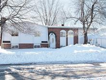 Maison à vendre à Verchères, Montérégie, 32, Rue  Laurier, 26175677 - Centris