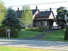 Maison à vendre à Saint-Joseph-de-Beauce, Chaudière-Appalaches, 1471, Rang  L'Assomption Sud, 11200627 - Centris