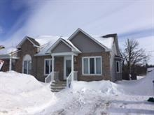 House for sale in Thurso, Outaouais, 313, Rue  George-Greig, 23224186 - Centris