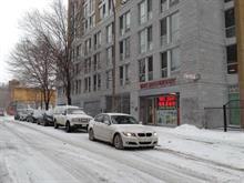 Commercial unit for sale in Ville-Marie (Montréal), Montréal (Island), 1197, Rue  Saint-Dominique, 11746356 - Centris