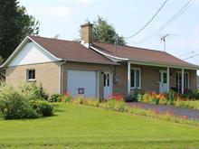 House for sale in Valcourt - Ville, Estrie, 6005, Rue de la Montagne, 23264350 - Centris