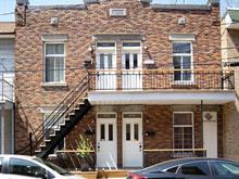 Quadruplex à vendre à Le Plateau-Mont-Royal (Montréal), Montréal (Île), 469 - 475, Rue  Bibaud, 24758997 - Centris