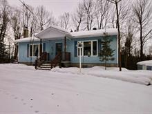 House for sale in Roxton Falls, Montérégie, 1276, Rang  Quartier-Auger, 18502055 - Centris