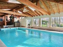 Maison à vendre à Saint-Placide, Laurentides, 3315, Route  344, 10389776 - Centris