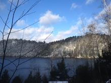 Lot for sale in Notre-Dame-du-Laus, Laurentides, Chemin des Cerisiers, 20076844 - Centris