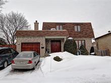 Maison à vendre à Chomedey (Laval), Laval, 185, Rue de l'Ermitage, 15747403 - Centris
