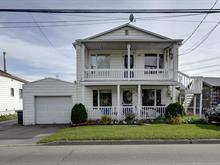 Duplex for sale in La Haute-Saint-Charles (Québec), Capitale-Nationale, 2711 - 2713, Rue de la Faune, 25123160 - Centris