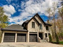 Maison à vendre à Chelsea, Outaouais, 41, Chemin  Saint-Clément, 26436944 - Centris