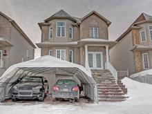 Maison à vendre à Fabreville (Laval), Laval, 318, Rue  Justin, 28946649 - Centris