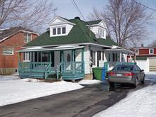Maison à vendre à Huntingdon, Montérégie, 70, Rue  Church, 21846939 - Centris
