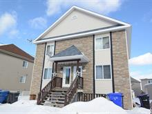 Triplex for sale in Mirabel, Laurentides, 10400 - 10404, Rue  Albert-Gingras, 22417891 - Centris