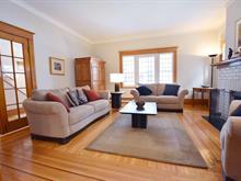 House for sale in Côte-des-Neiges/Notre-Dame-de-Grâce (Montréal), Montréal (Island), 4390, Avenue d'Oxford, 19530331 - Centris