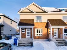 House for sale in Gatineau (Gatineau), Outaouais, 114, Rue  Marcelle-Ferron, 13702634 - Centris