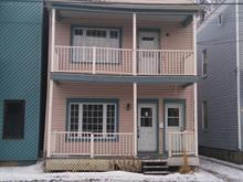 Duplex à vendre à Farnham, Montérégie, 594 - 596, Rue  Principale Est, 16808084 - Centris