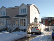 Maison à vendre à Sainte-Catherine, Montérégie, 915, Rue  Séguin, 15436294 - Centris