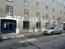 Commercial unit for sale in La Cité-Limoilou (Québec), Capitale-Nationale, 175 - 175A, Rue  Saint-Paul, 28401942 - Centris