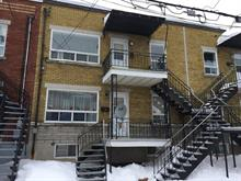 Duplex for sale in Trois-Rivières, Mauricie, 672 - 674, Rue  Saint-Christophe, 14683614 - Centris