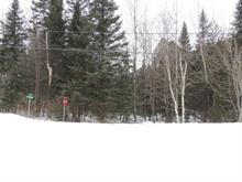 Lot for sale in Marston, Estrie, Rue  André, 13457751 - Centris