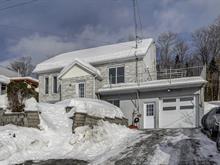 Maison à vendre à Charlesbourg (Québec), Capitale-Nationale, 162, Rue  Bernier Est, 28952050 - Centris